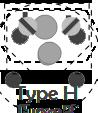 Stekker type H